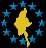EBO Logo