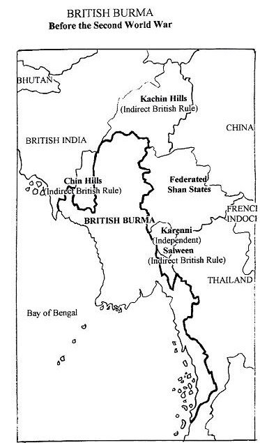 British Burma before WWII.jpg