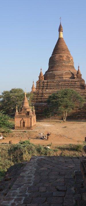 300 px Bagan -04776.jpg