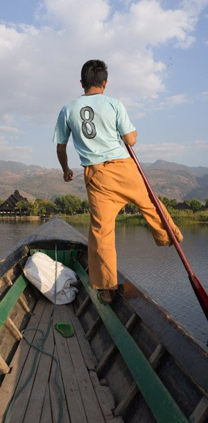 300 px Inle Lake Boatman-04394.jpg